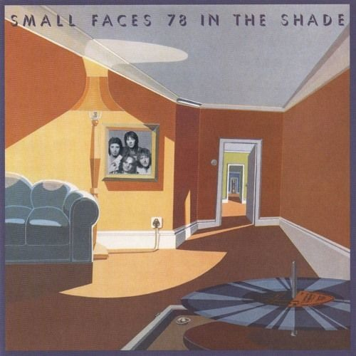 Small Faces's avatar