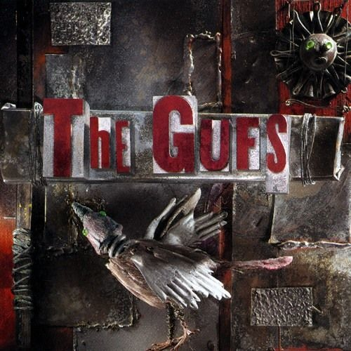 The Gufs's avatar