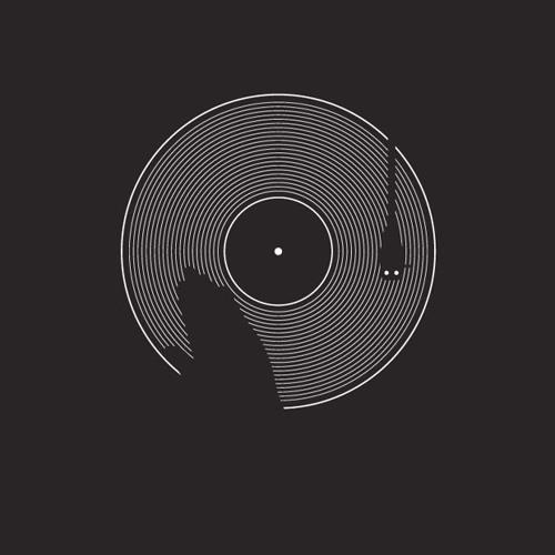 Mike Ostg's avatar