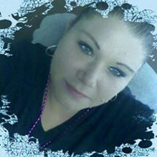 Nickia Watts's avatar