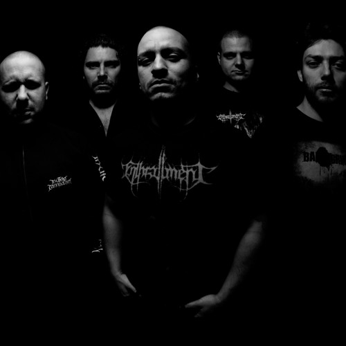 Enthrallment-Official's avatar