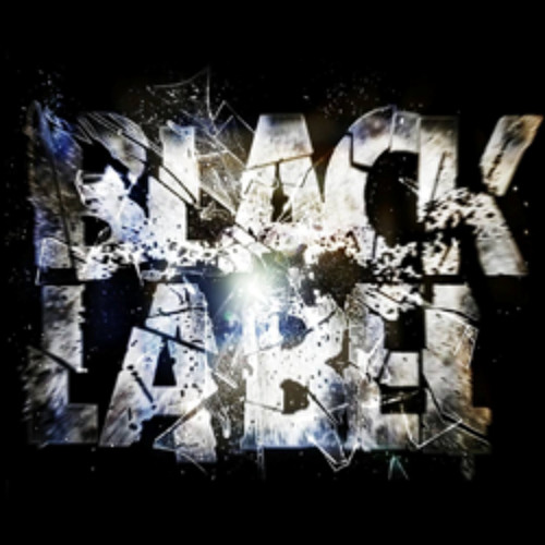 Black Label band's avatar