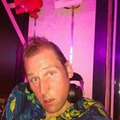 Torsten Baumann's avatar