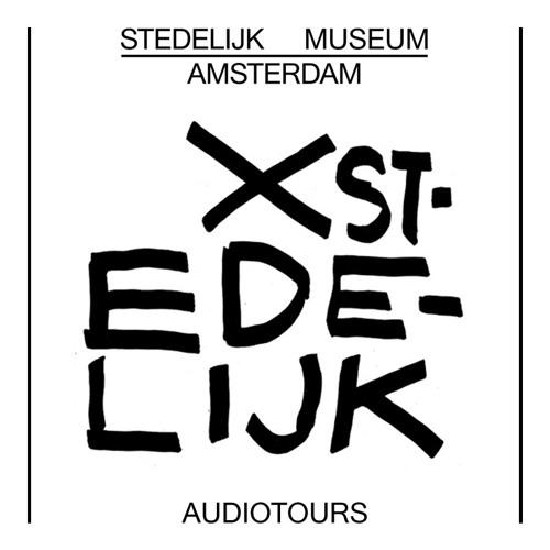 Stedelijk X's avatar