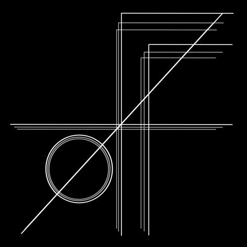 ØFF Paris's avatar