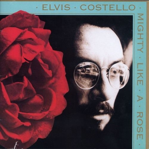 Elvis Costello's avatar