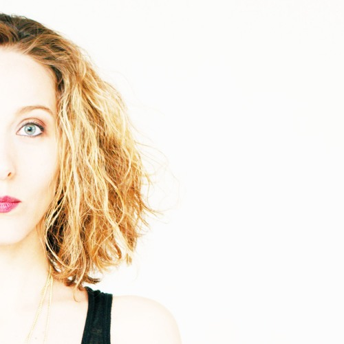 Maud Cimbaro's avatar