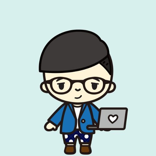 catojun's avatar