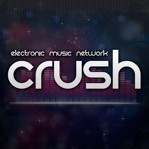 Crush Music Network's avatar