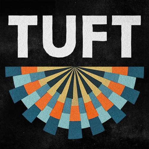 TUFT's avatar