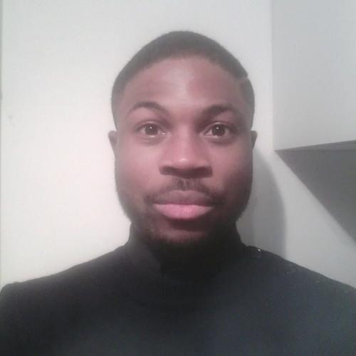 Kaèl K.I.N's avatar