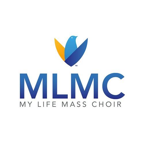 MyLifeChoir's avatar