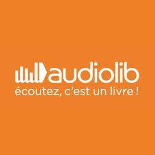 Audiolib's avatar