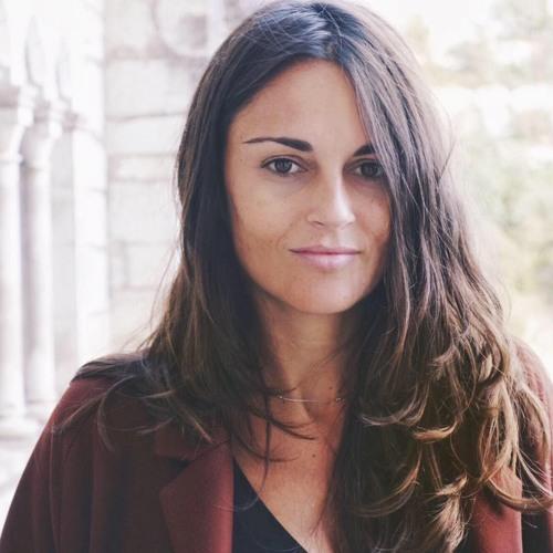 Paula Gaila's avatar