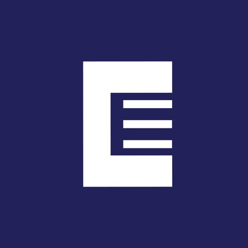 Eddhi•Cheq's avatar