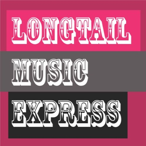 longtail music express's avatar