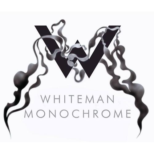 Whiteman Monochrome's avatar