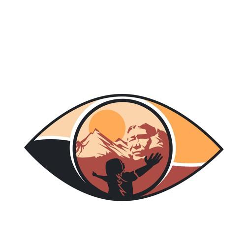 IndigenEYEZ Canada's avatar