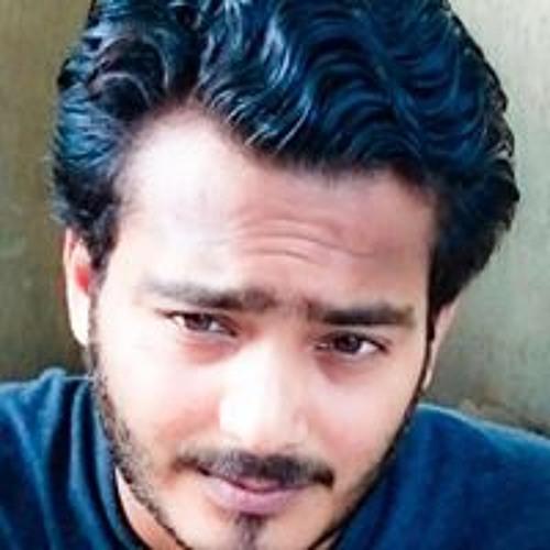 Taqi ZAidi's avatar