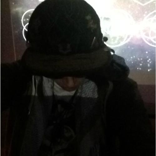 STARSOULॐ's avatar
