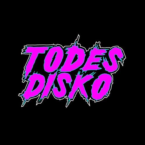 TODESDISKO's avatar