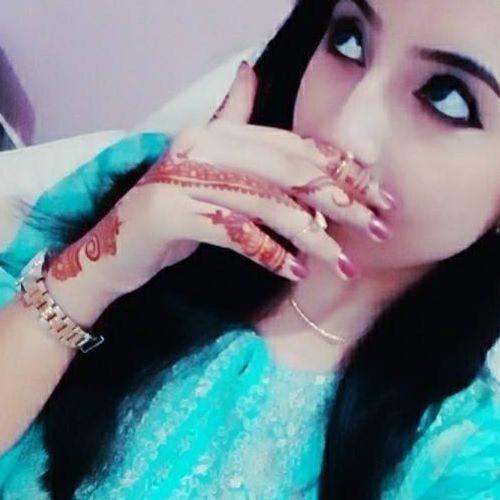 Taqwa J. Iqbal's avatar