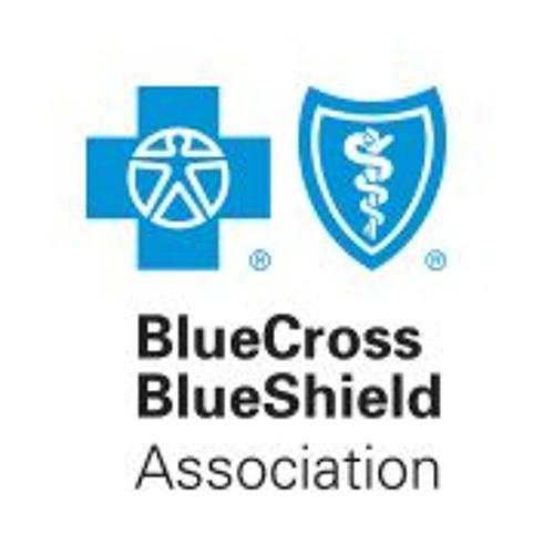 Blue Cross Blue Shield's avatar