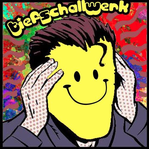 Tiefschallwerk's avatar