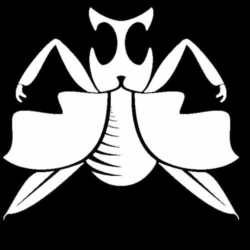MC CéAèMèS's avatar