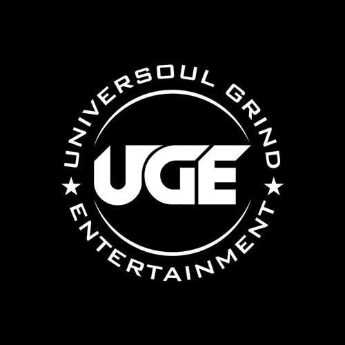 UniversoulGrindEnt's avatar