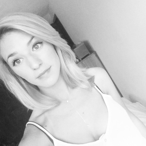 Faye_Noelle's avatar