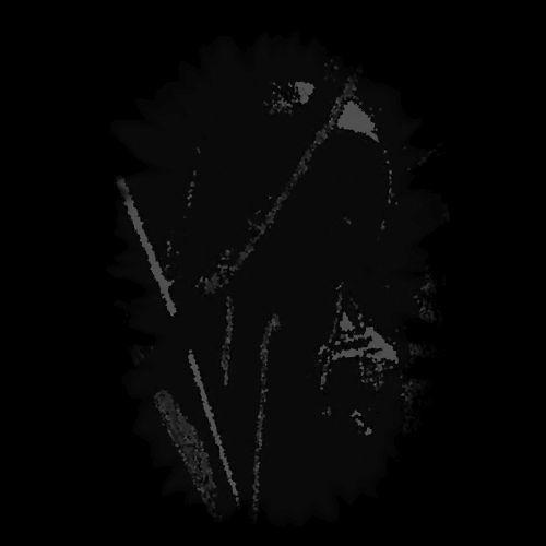 ZIBIL's avatar
