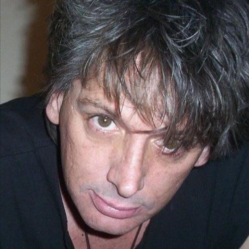 William Lever's avatar