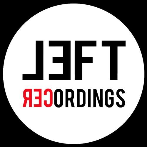 Left Recordings's avatar