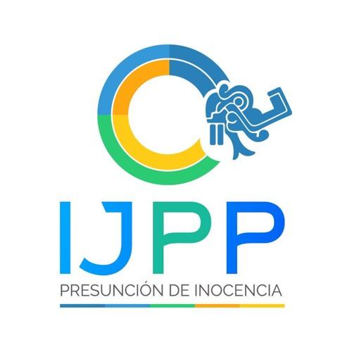 IJPP-Programa de Medios's avatar