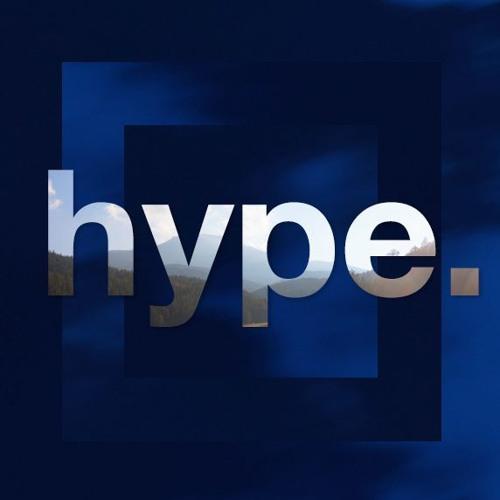 HYPERION's avatar