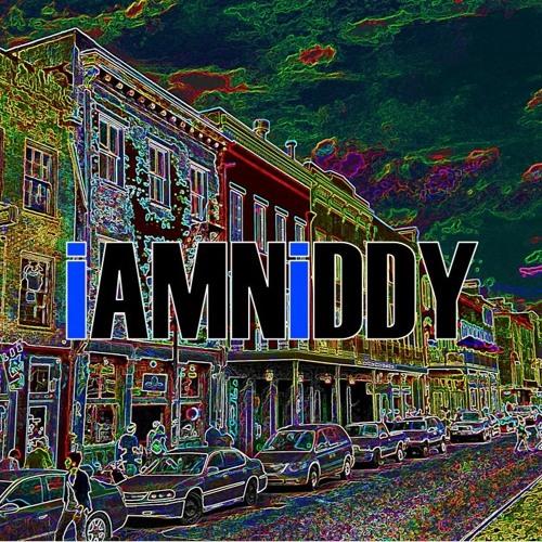 iAMNiDDY's avatar
