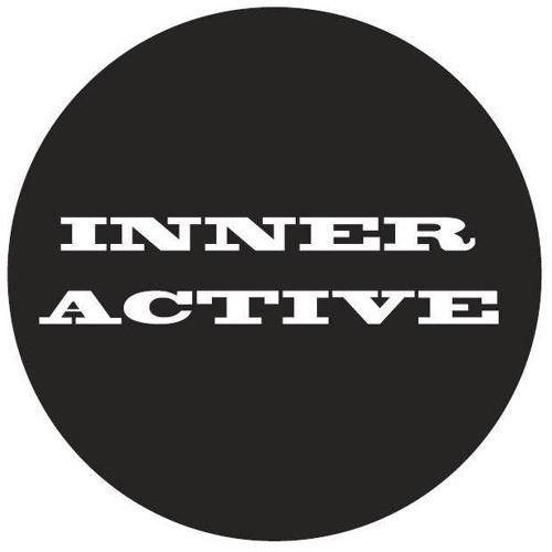 innerActive's avatar
