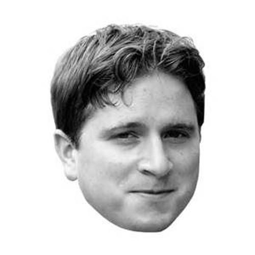 Paul's Peenis's avatar
