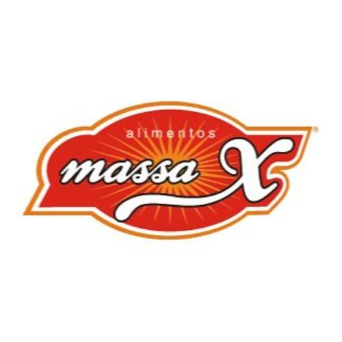 Massax Music's avatar