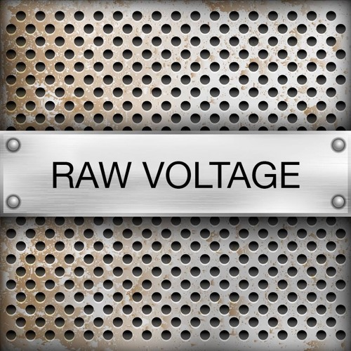 Raw Voltage's avatar