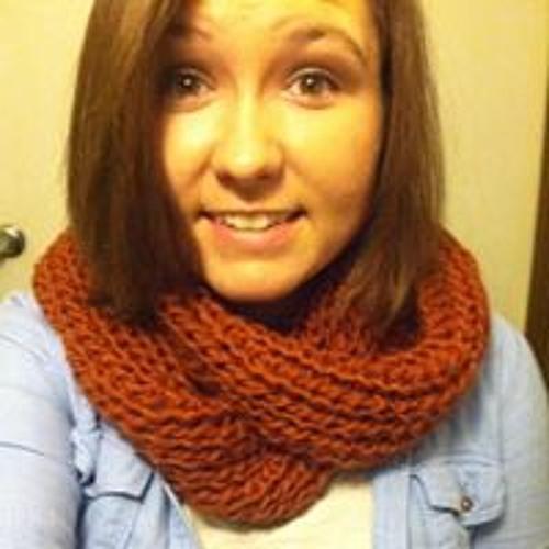 Jacklyn Lamont's avatar