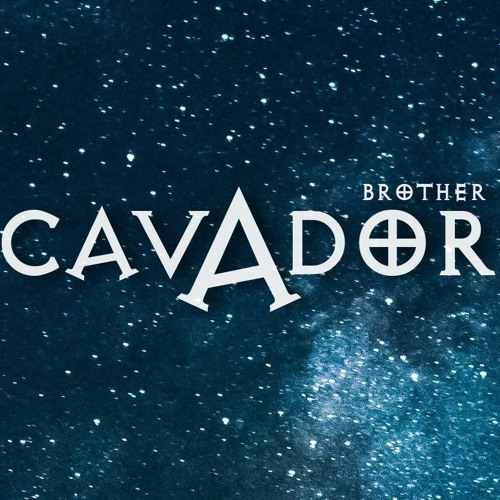 Brother Cavador's avatar