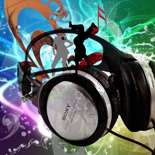DJ FLAFFY D's avatar