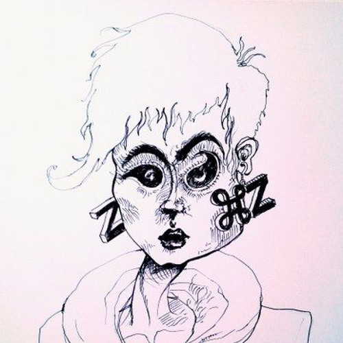 AnaKova's avatar