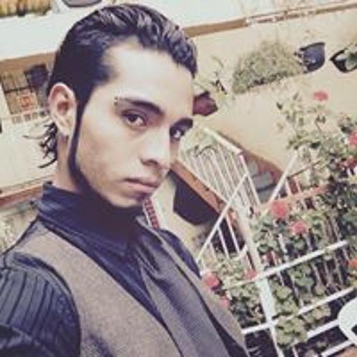 Jose Sanchez's avatar
