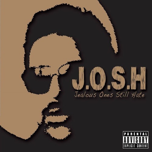 J.O.S.H Official's avatar
