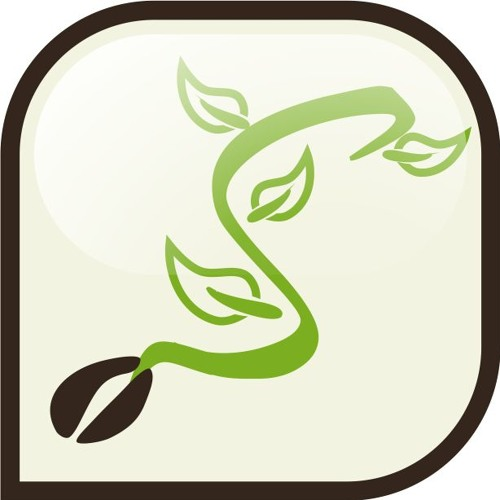 saplingstudio's avatar