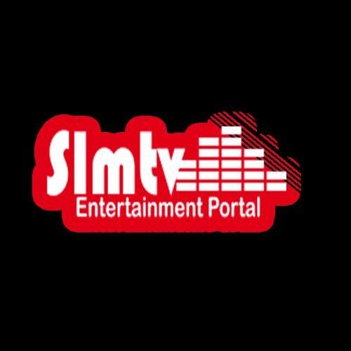 Slmtv Portal's avatar