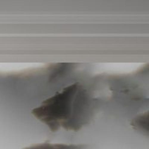 Aesthetic Shock's avatar